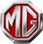 Used MG for sale in Stockport