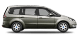 Used MPV+Estates for sale in Stockport